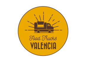 Food Trucks Valencia